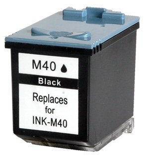 Druckerpatrone kompatibel für Samsung M40 M 40 black