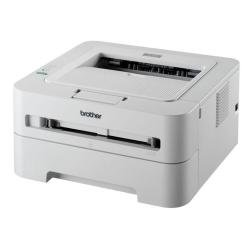 Brother HL-2130 Mono Laserdrucker (A4 - 2400x600dpi)