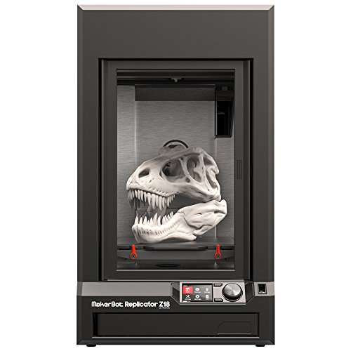 MakerBot MP05950EU Replicator Z18
